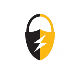 Freis Waffenschmiede Logo